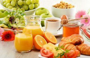 proslank ontbijt-gemengd-2
